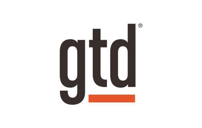 Tudo Sobre GTD
