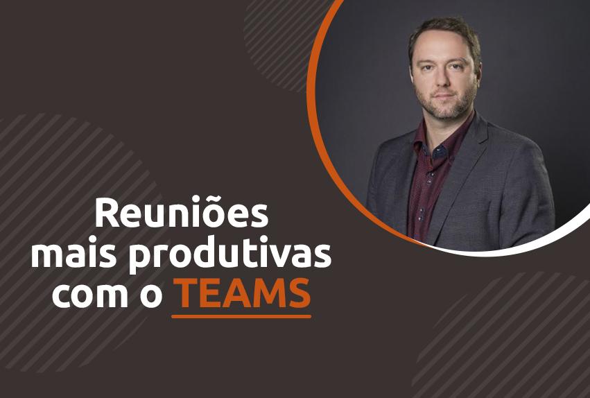 produtividade-teams
