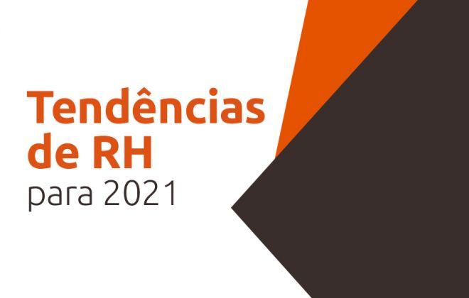 tendencias-rh-2021