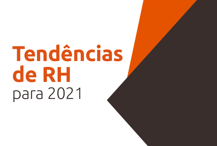 tendencias-rh-2021