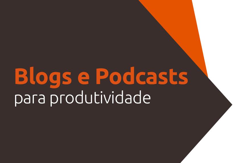 Call Daniel-Blogs e Podcasts-Blog