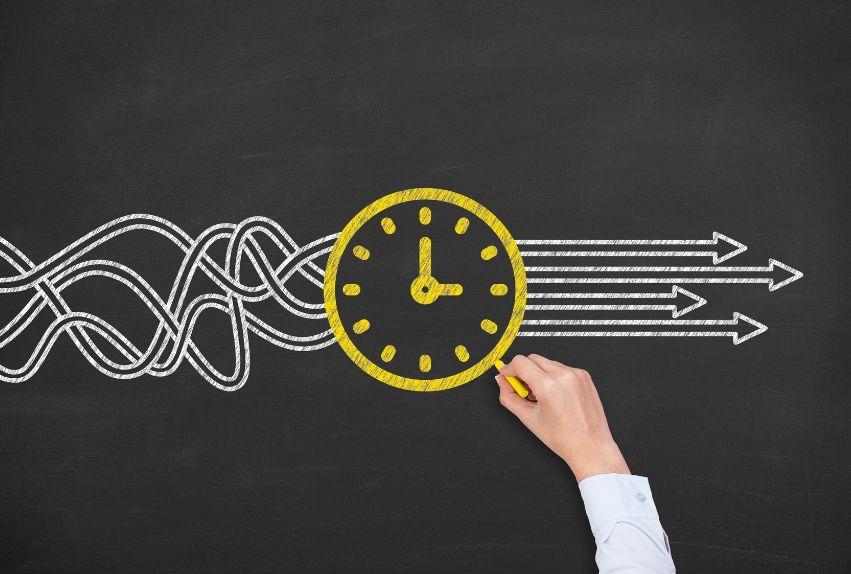 blog-vamos-falar-sobre-gestao-do-tempo