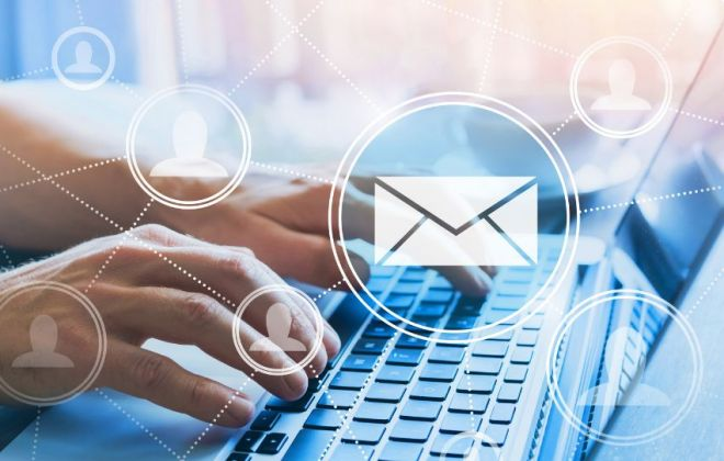 como-manter-o-e-mail-sob-controle