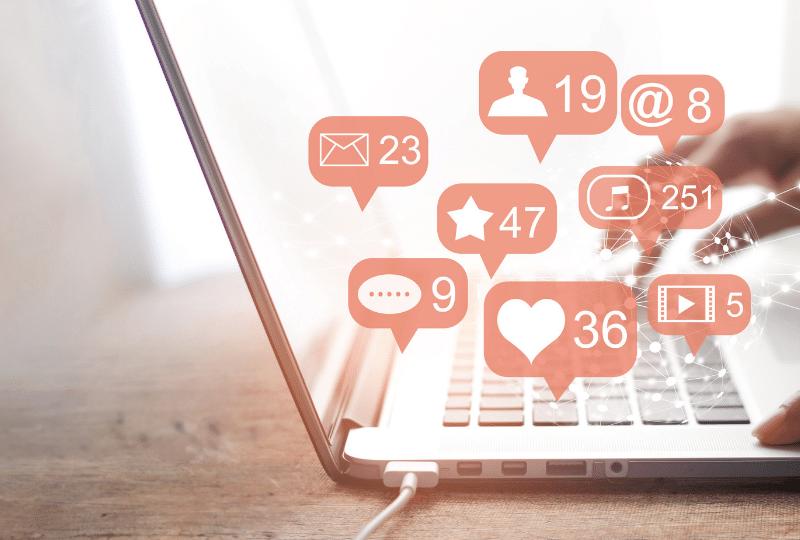 redes-sociais-produtividade-dicas